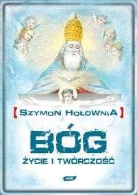 Bog._Zycie_i_tworczosc