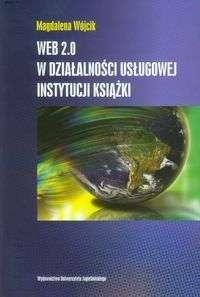 WEB_2.0_w_dzialalnosci_uslugowej_instytucji_ksiazki