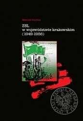 ZSL_w_wojewodztwie_krakowskim__1949_1956_