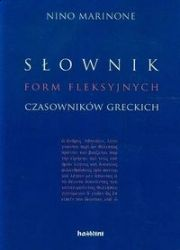 Slownik_form_fleksyjnych_czasownikow_greckich