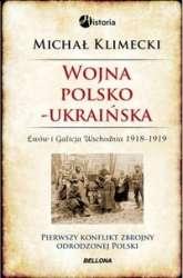 Wojna_polsko_ukrainska._Lwow_i_Galicja_Wschodnia_1918_1919