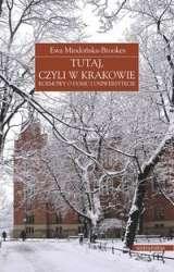 Tutaj__czyli_w_Krakowie._Rozmowy_o_domu_i_uniwersytecie