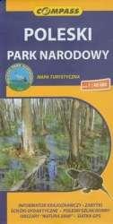 Poleski_Park_Narodowy._Mapa_turystyczna_1_40_000