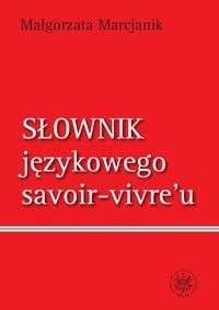 Slownik_jezykowego_savoir_vivre_u