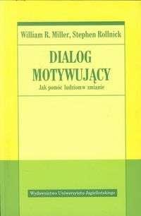 Dialog_motywujacy._Jak_pomoc_ludziom_w_zmianie