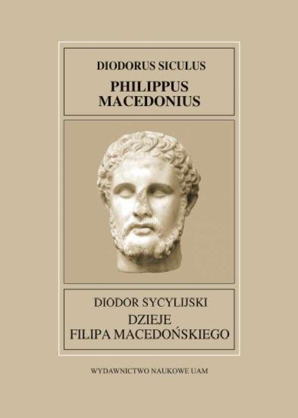 Dzieje_Filipa_Macedonskiego