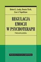 Regulacja_emocji_w_psychoterapii._Podrecznik_praktyka