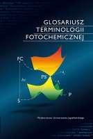 Glosariusz_terminologii_fotochemicznej