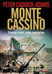 Monte_Cassino._Pieklo_dziesieciu_armii