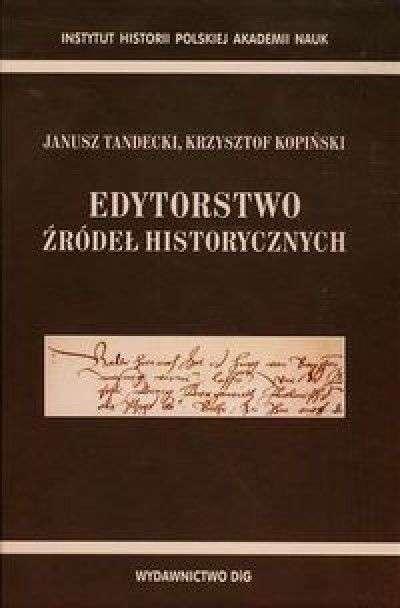 Edytorstwo_zrodel_historycznych