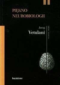 Piekno_neurobiologii