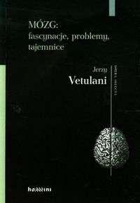 Mozg__fascynacje__problemy__tajemnice