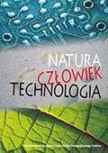 Natura___czlowiek___technologia