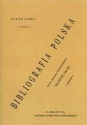 Bibliografia_Polska_Karola_i_Stanislawa_Estreicherow._T.36_1_Zim_Zyz