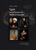 Egipt_w_idei_legionowej_Wielkiej_Emigracji