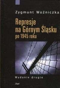 Represje_na_Gornym_Slasku_po_1945_roku