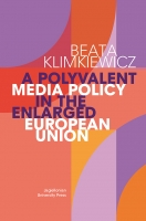 A_Polyvalent_Media_Policy_in_the_Enlarged_European_Union