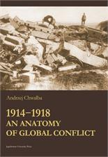 1914_1918_An_Anatomy_od_Global_Conflict