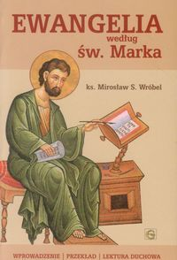 Ewangelia_wedlug_sw._Marka._Wprowadzenie__przeklad__lektura_duchowa