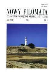 Nowy_Filomata_2014_1