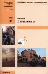 Z_polskim_na_ty._B1_komplet