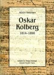Oskar_Kolberg_1814_1890