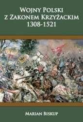 Wojny_Polski_z_Zakonem_Krzyzackim_1308_1521