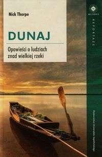 Dunaj._Opowiesci_o_ludziach_znad_wielkiej_rzeki