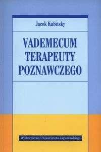 Vademecum_terapeuty_poznawczego