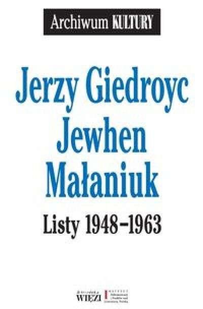 Listy_1948_1963