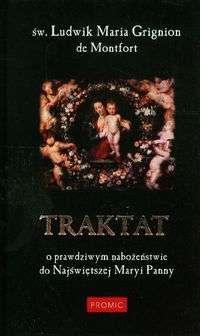 Traktat_o_prawdziwym_nabozenstwie_do_Najswietszej_Maryi_Panny