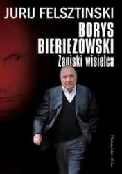Borys_Bieriezowski._Zapiski_wisielca
