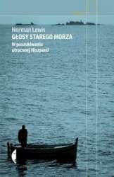 Glosy_starego_morza._W_poszukiwaniu_utraconej_Hiszpanii