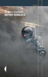 Motory_rewolucji