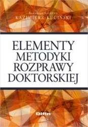 Elementy_metodyki_rozprawy_doktorskiej