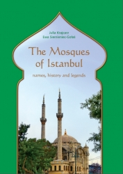 The_Mosques_of_Istanbul._Names__history_and_legends