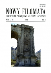 Nowy_Filomata_2014_2
