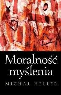 Moralnosc_myslenia