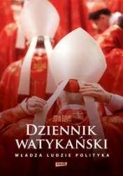Dziennik_watykanski._Wladza__ludzie__polityka