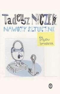 Nawozy_sztuczne_dla_artystow_i_sprzataczek