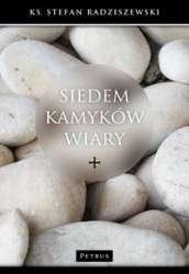 Siedem_kamykow_wiary