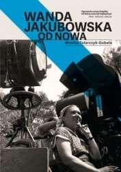 Wanda_Jakubowska_od_nowa