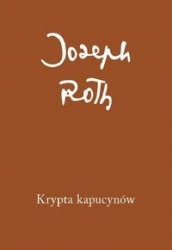 Krypta_kapucynow