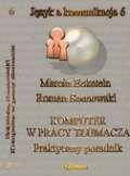 Komputer_w_pracy_tlumacza._Praktyczny_poradnik