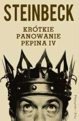 Krotkie_panowanie_Pepina_IV