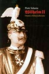 Wilhelm_II._Ostatni_z_Hohenzollernow