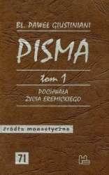 Pisma__t._1._Pochwala_zycia_eremickiego