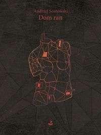 Dom_ran