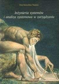 Inzynieria_systemow_i_analiza_systemowa_w_zarzadzaniu