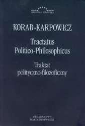 Tractatus_politico_philosophicus._Traktat_polityczno_filozoficzny